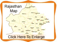 Rajasthan map map of rajasthan rajasthan india map rajasthan the state of rajasthan stands as the biggest state of india in terms of physical cover the vibrant and historical state is frequented by travelers altavistaventures Gallery